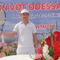 Le Thai Ky