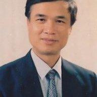 Nguyen Ngoc Quang