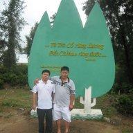 Anh Phuong Ha Long