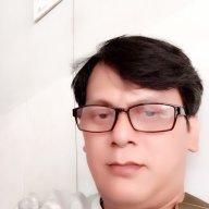 Tran Trung Truc