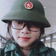 Nguyen Hoa Hau